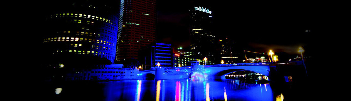 COLORdowntownbridge