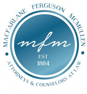 MFM_Legal_logo_stamp2